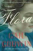 Cover art for FLORA