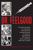 Cover art for DR. FEELGOOD