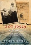 Cover art for BOY 30529