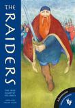 Cover art for THE RAIDERS