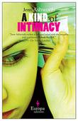 Cover art for A KIND OF INTIMACY
