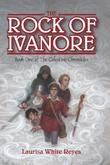 Cover art for ROCK OF IVANORE