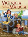 Cover art for VICTRICIA MALICIA