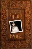 Cover art for THE BEQUEST OF BIG DADDY