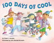 Book Cover for 100 DAYS OF COOL