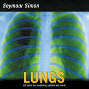 Cover art for LUNGS