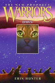 Cover art for WARRIORS