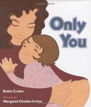 Book Cover for ONLY YOU
