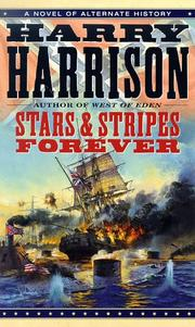 Book Cover for STARS AND STRIPES FOREVER