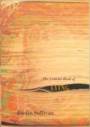 Cover art for THE CONCISE BOOK OF LYING