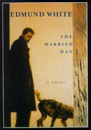 Book Cover for THE MARRIED MAN