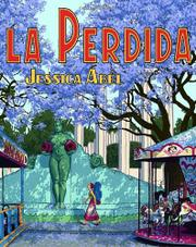 Book Cover for LA PERDIDA