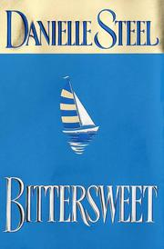 Book Cover for BITTERSWEET