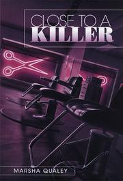 Cover art for CLOSE TO A KILLER