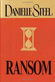 Book Cover for RANSOM