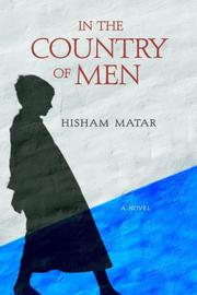 Cover art for IN THE COUNTRY OF MEN