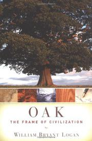 Book Cover for OAK