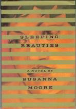 Cover art for SLEEPING BEAUTIES