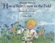 Cover art for HOW A SHIRT GREW IN THE FIELD