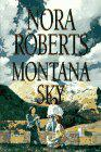 Cover art for MONTANA SKY
