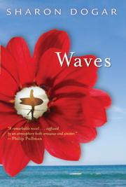 Cover art for WAVES