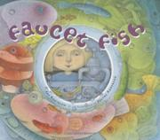 Cover art for FAUCET FISH
