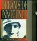 Cover art for DREAMS OF INNOCENCE