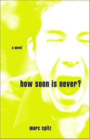 Cover art for HOW SOON IS NEVER?