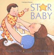 Cover art for STAR BABY