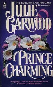 Book Cover for PRINCE CHARMING