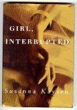 Book Cover for GIRL, INTERRUPTED