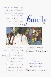 Cover art for FAMILY