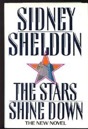 Cover art for THE STARS SHINE DOWN