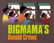 Cover art for BIGMAMA'S