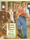 Cover art for DADDY PLAYED MUSIC FOR THE COWS