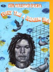 Cover art for EVERY TIME A RAINBOW DIES