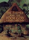 Cover art for THE FARMER AND THE POOR GOD