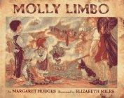 Cover art for MOLLY LIMBO