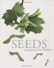 Cover art for SEEDS