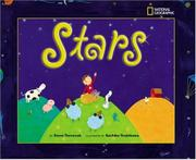 Book Cover for STARS