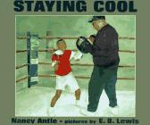 Book Cover for STAYING COOL