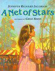 Book Cover for A NET OF STARS