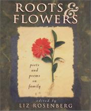 Cover art for ROOTS & FLOWERS