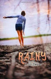 Cover art for RAINY