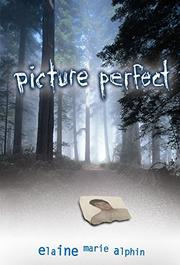 Cover art for PICTURE PERFECT