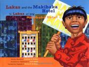 Cover art for LAKAS AND THE MAKIBAKA HOTEL/SI LAKAS AT ANG MAKIBAKA HOTEL