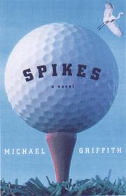 Cover art for SPIKES