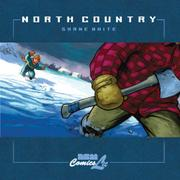 Cover art for NORTH COUNTRY