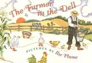 Cover art for THE FARMER IN THE DELL
