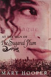 Cover art for AT THE SIGN OF THE SUGARED PLUM